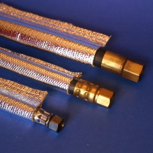 High temperature heat reflecting flame fire resistant for Is fiberglass heat resistant